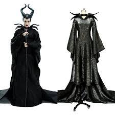 online get cheap angelina jolie costume aliexpress com alibaba