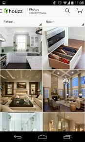houzz interior design ideas for android download