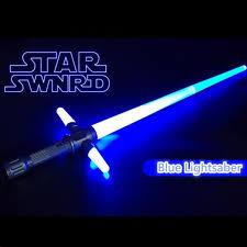 lightsaber toy light up sword light saber retractable toy star wars lightsaber kids favorite