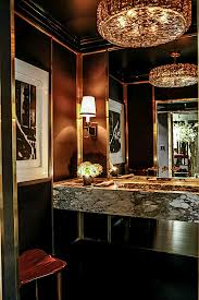 Interior Designers In Brooklyn Ny by Elegant Dressing Stylish Dining Living With Art Interior Design