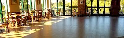 Laminated Flooring South Africa Flooring Specialists Johannesburg Genesis Flooring Specialists