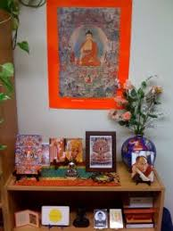 buddhist home decor buddhist altar designs for home myfavoriteheadache com