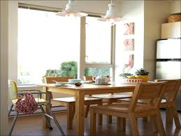 small eat in kitchen ideas small eat in kitchen ideas table gallery unique options picture of
