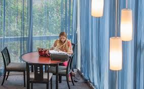 University Of Florida Interior Design by The University Of Tampa Macdonald Kelce Library Faqs
