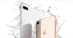 iphone 8 a beautiful mind with an all new glass design fido