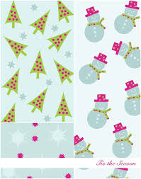 312 best grafica di natale images on pinterest christmas ideas