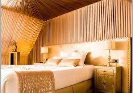 hotel avec dans la chambre oise hotel avec dans la chambre oise 981452 le clos des vignes