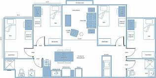 Quick Floor Plan Creator | quick floor plan creator awesome floor plans elegant quick floor
