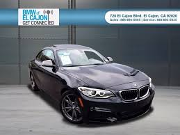 bmw cars com used bmw cars bmw dealership san diego ca