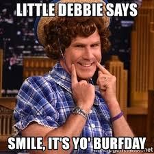 Debbie Meme - debbie meme 28 images the problem that really keeps me up at