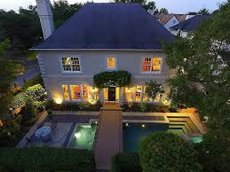 Homes For Sale In Houston Texas 77056 Houston Area Homes For Sale These Are For Swimming Pool Fans