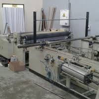 Second Hand Woodworking Machines South Africa by Toilet Paper Machine Ads In South Africa Junk Mail Classifieds