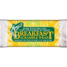 amy s kitchen coupons order amy u0027s tofu scramble breakfast with hash browns and veggies
