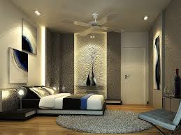 Small Modern Bedroom Designs 45 Modern Bedroom Ideas For You And Your Home Interior Design