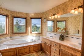 bathroom designs 2013 master bathroom designs 2015 home design ideas