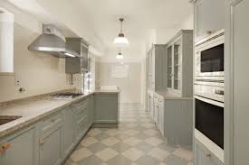 cabinet lighting galley kitchen galley kitchen ideas you would never thought of storables
