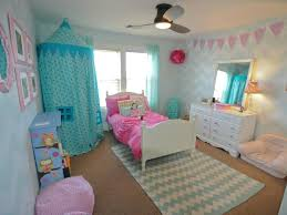 beds kid bed tent ideas twin beds best tents for kids with