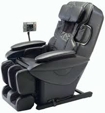 chaise gamer pc articles with fauteuil gamer ps4 tag fauteuil de gamer