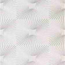 Textured Wallpaper Ceiling by Versailles Textured Wallpaper Edem 115 00 Wall Coverings