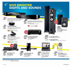 best wireless blu ray home theater system best buy black friday ad 2013 fox31 denver