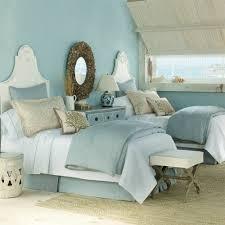Download Beach Cottage Bedroom Decorating Ideas Gencongresscom - Beach cottage bedroom ideas