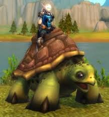 Blind Turtle Prices Riding Turtle Item World Of Warcraft