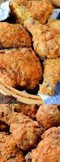 kfc thanksgiving menu southern kfc secret fried chicken recipe incredible recipes