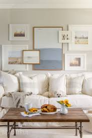 best 25 modern farmhouse gallery wall ideas on pinterest