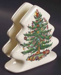 spode christmas tree green trim at replacements ltd page 5