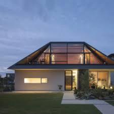 Japanese Homes Designs Inspiration s Trendir