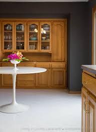 11 best oak and images on pinterest oak wood trim banisters