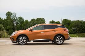 nissan murano vs kia sorento 2015 nissan murano vs 2015 ford edge comparison