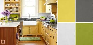 kitchen colors schemes a palette guide for kitchen color schemes decor and paint ideas