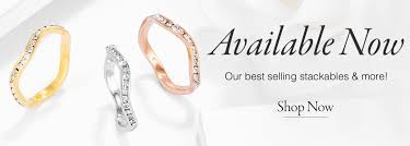 jewelry rings wholesale images Wholesale cz fashion jewelry distributor and jewelry dropshippers png
