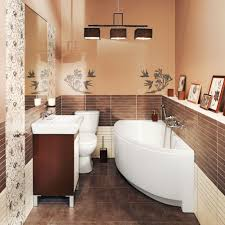 bathroom layout design space saving bathroom layouts home design awesome fresh to space