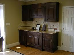 Custom Kitchen Cabinets Toronto Great Walnut Kitchen Cabinets Myonehouse Net