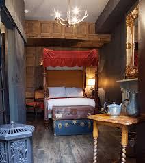 themed house best 25 georgian house hotel london ideas on the