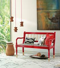 decorology the new stunning west elm artist collaborations