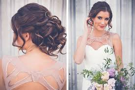 wedding makeup bridesmaid the ultimate guide to bridesmaid hair and makeup the wedding