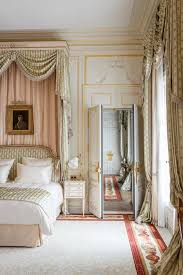 nice ideas french bedrooms country french bedrooms bedroom ideas