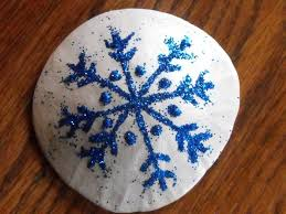 best 25 sand dollar crafts ideas on pinterest sand dollars