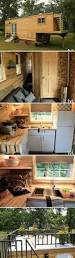 the honeymoon suite tiny house 264 sq ft cabin style tiny