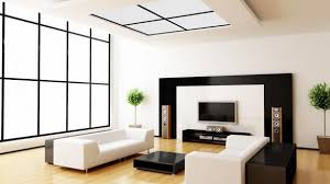 How To Do Interior Designing At Home Home Interior Design Home And Interior Home Decoractive Home