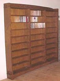 Large Dvd Storage Cabinet Lyon Solid Oak Furniture Large Cd Dvd Media Storage Cabinet Rack