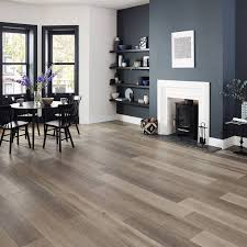 mid wood effect flooring planks karndean