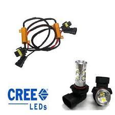 audi a6 fog light bulb audi a6 c7 2011 h11 cree 50w fog light bulbs including 1 x pair