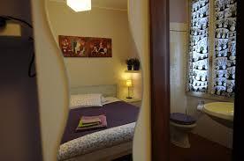guesthouse cà del gando brescia italy booking com
