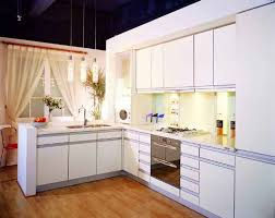 Discount Kitchen Cabinets Las Vegas Best 25 Kitchen Cabinets Wholesale Ideas On Pinterest Diy