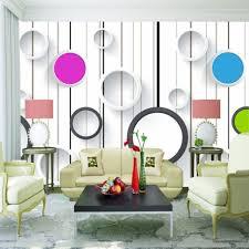Wohnzimmer Farben Beispiele Uncategorized Geräumiges Wohnzimmer Farben Grau Ebenfalls