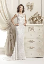 wedding dress hire perth wedding dresses bridal gowns bridal shop in perth scotland